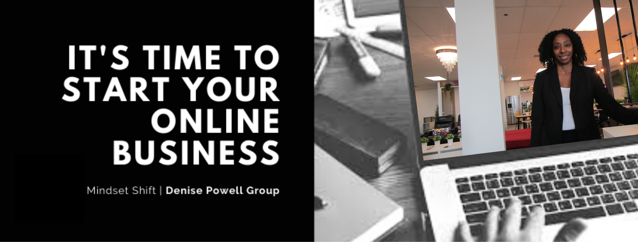 Learn how to start an online service business