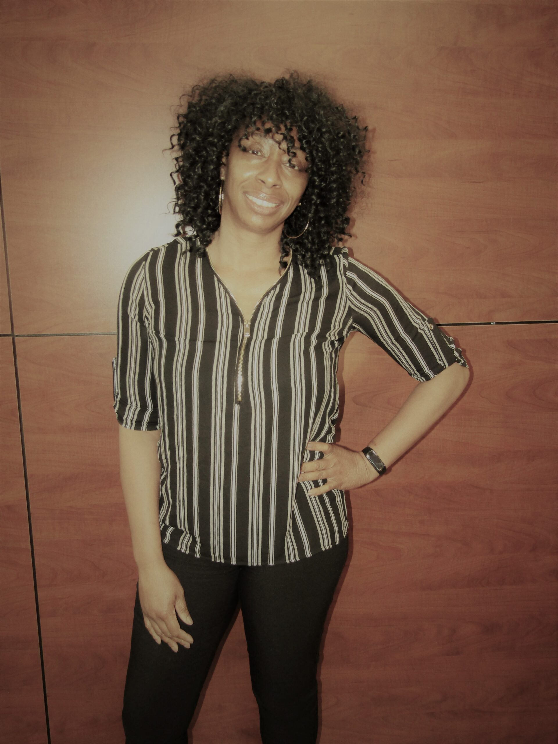Denise Powell Group Online Startup Coach