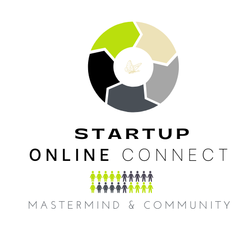 Mastermind Group Startup Startup Online Connect